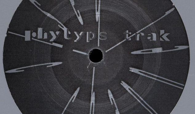 A rare first pressing of Basic Channel's 'Phylyps Trak' is selling at Hard Wax for crazy money
