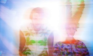 Hear Maria Minvera, Gang Gang Dance and Factory Floor remix Houndstooth duo Soft as Snow