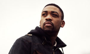 Wiley Snakes & Ladders release date tracklist