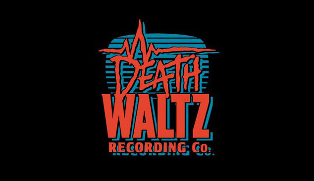 Stream an exclusive new Halloween mix from Death Waltz