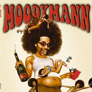 98Moodymann
