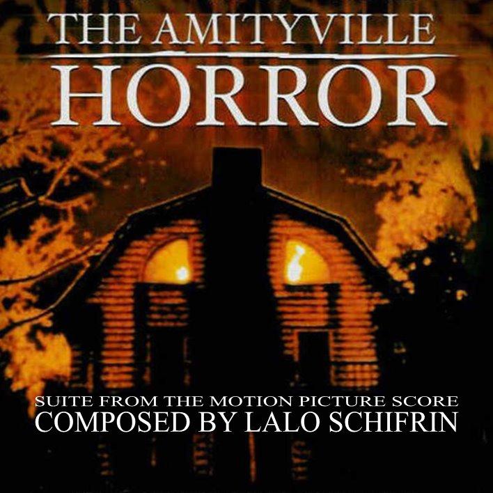 the-amityville-horror-1979