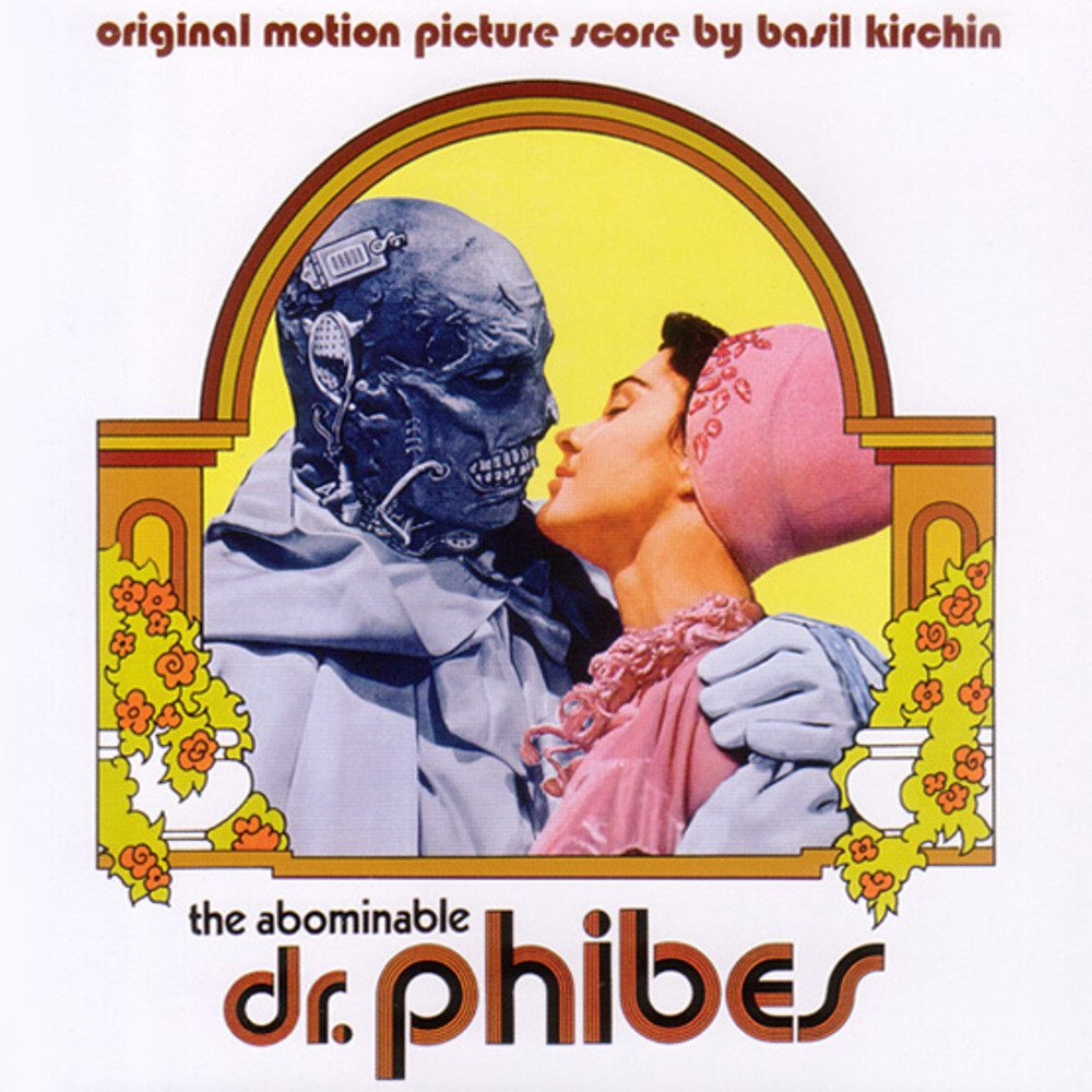 the_abominable_dr_phibes_bande_originale