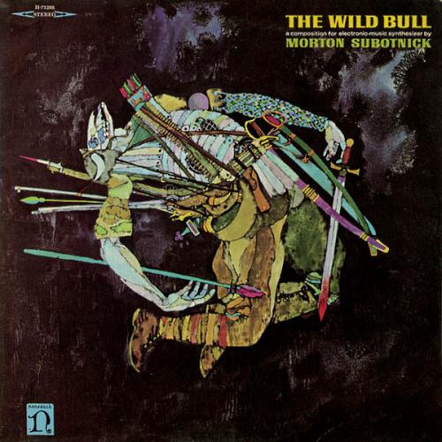 WildBullSubotnick81014