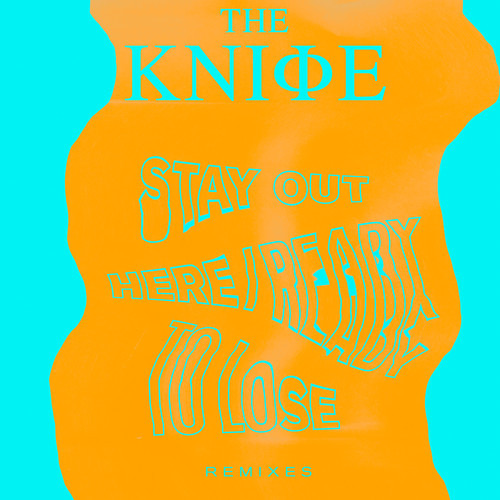 The Knife unveil remix package featuring Tama Sumo, Paula Temple and Kane Roth