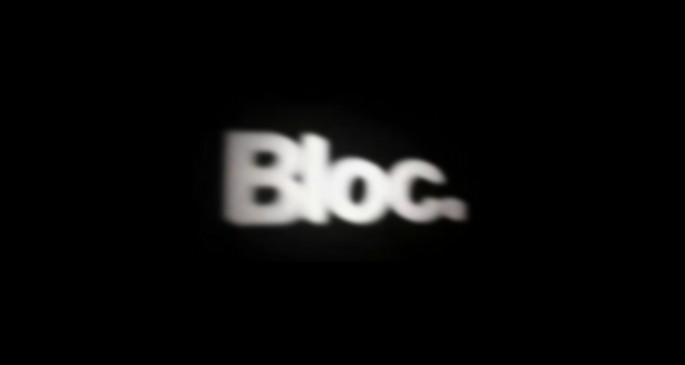 Bloc renames its Autumn Street Studios venue in Hackney Wick