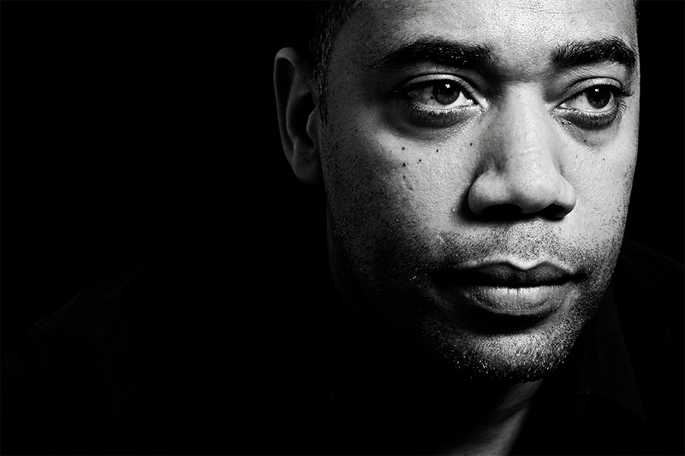 Carl Craig to reissue More Songs About Food And Revolutionary Art
