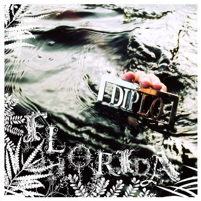 diploflorida-10.7.2014