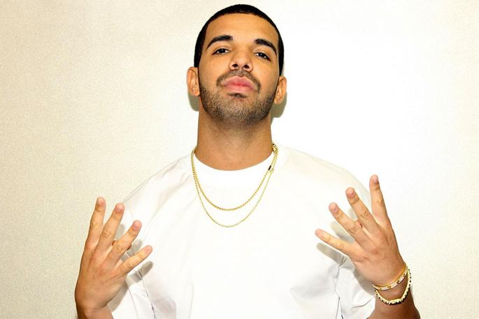 Drake gives 'Hood Grammys' to Bobby Shmurda, iLOVEMAKONNEN and more