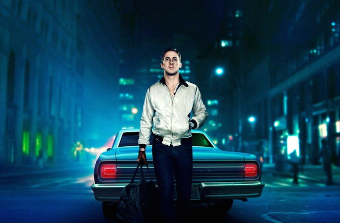 Zane Lowe curates a new soundtrack for <em>Drive</em> ahead of BBC airing