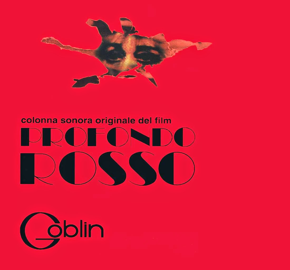 goblin-prof-rosso