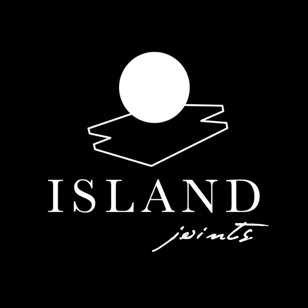 island_cover_finalpre_1000px
