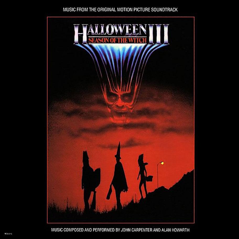 john-carpenter-music-halloween-3-season-of-the-witch