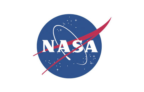 nasa logo high quality - photo #2
