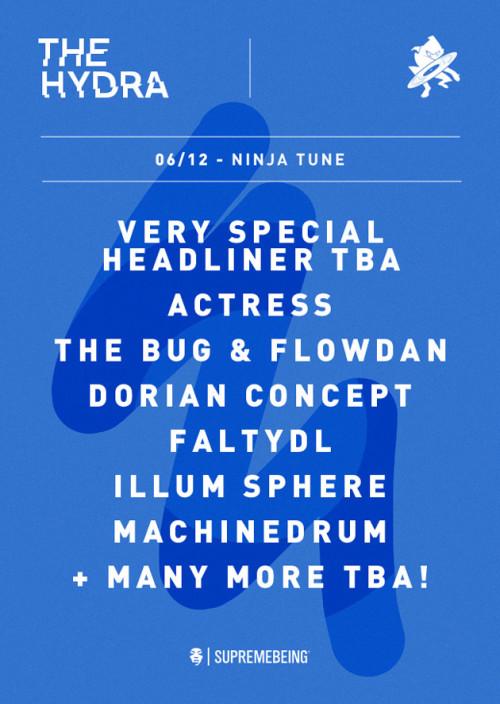 ninjaflyer-10.16.2014