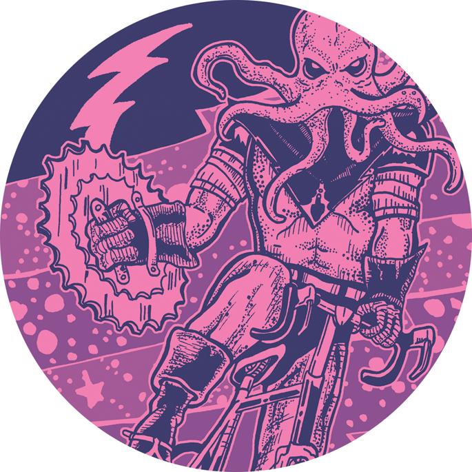 octopus-10.9.2014