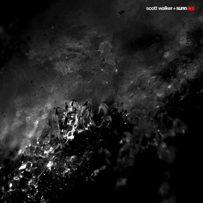Stream Scott Walker and SunnO)))'s <i>Soused</i> in full