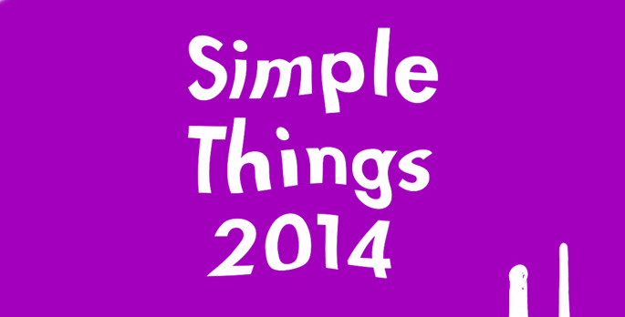 simplethings-10.7.2014