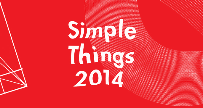 simplethingsheader-8.21.2014