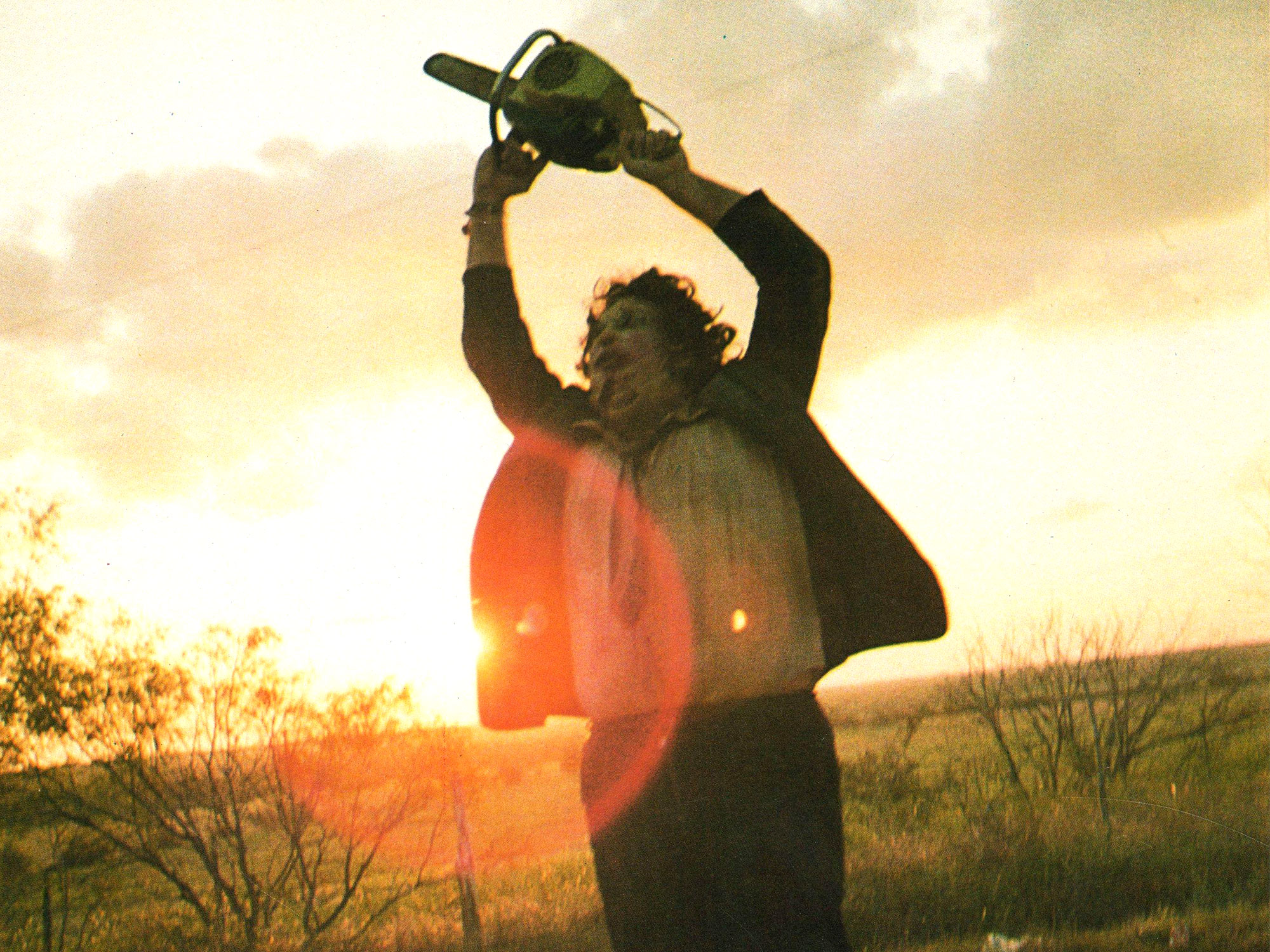 the-texas-chainsaw-massacre-leatherface