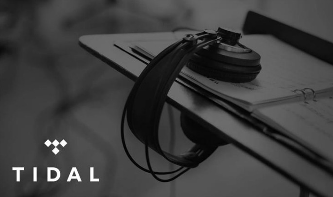 """""""Lossless quality"""" streaming service Tidal launches in UK and US"""