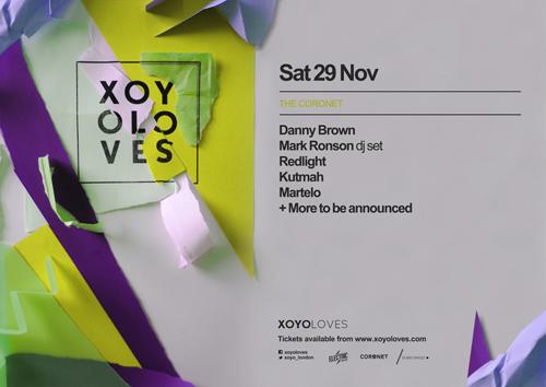 xoyoflyer-10.1.2014
