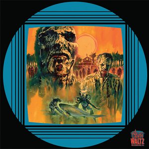 The 100 Greatest Horror Soundtracks