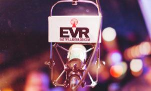 East Village Radio to return on Dash Radio network