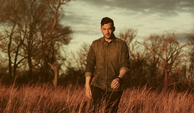 Bonobo revealed as special guest headliner for Ninja Tune at The Hydra; Martyn and Lee Bannon also added