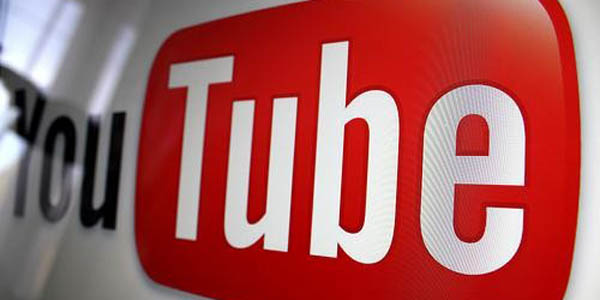 YouTube agrees vital deal with independent labels ahead of subscription streaming launch