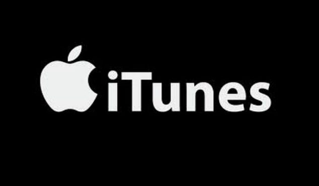 Apple isn't paying tax on most iTunes revenue outside of North America