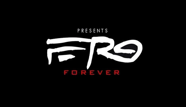 Download A$AP Ferg's new mixtape Ferg Forever, feat. MIA, SZA, YG, Big Krit and more