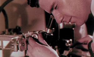 Sculpting Sound: The Art of Vinyl Mastering