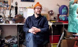 The Vinyl Factory chats to Secret 7″ designers
