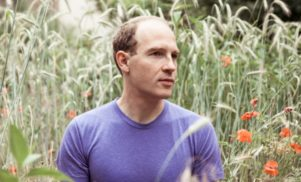 Caribou and Patti Smith to play Field Day 2015, many more acts announced