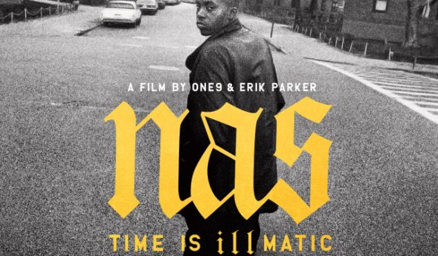 """""""Nas took you to the depths of hell"""": How it took 10 years to make the definitive Illmatic documentary"""