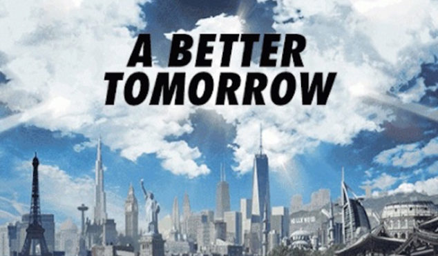 """""""Who is this record for?"""" First thoughts on Wu-Tang Clan's A Better Tomorrow"""