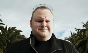 The US government is keeping millions of dollars seized from Megaupload