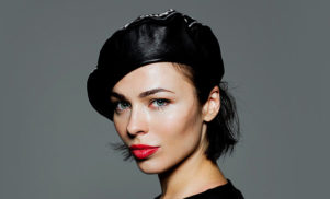 Nina Kraviz kicks off her new label with a compilation featuring Terrence Dixon and more