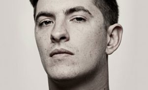Skream teams with Smiths cover band singer for 'There is a Light That Never Goes Out' cover
