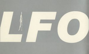 LFO fans launch campaign to get 'LFO' to Christmas number one