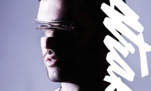 Listen to Ganz's remix of A-Trak's 'Push'