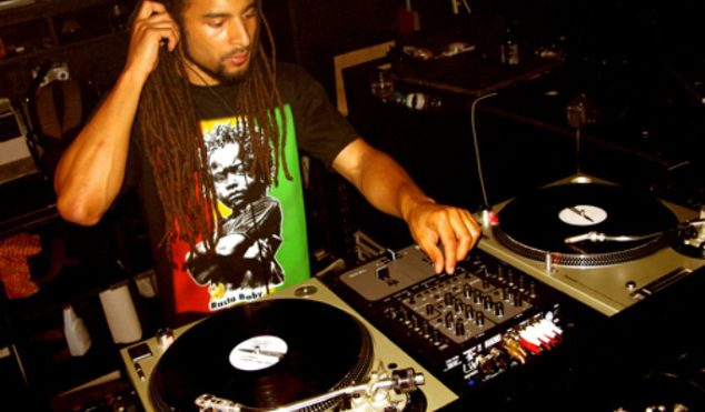 The best dubstep set ever? Grab an unheard recording of Loefah and Mala at FWD>> in 2006