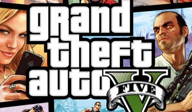 Flying Lotus, Danny Brown, DOOM and more to contribute new music to expanded Grand Theft Auto V soundtrack