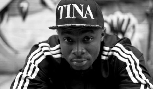 "Afrobeats star Fuse ODG turned down Band Aid 30: ""I was shocked and appalled by the lyrics"""