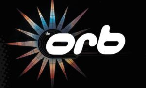 The Orb ready History Of The Future Part 2 in advance of new album for Kompakt