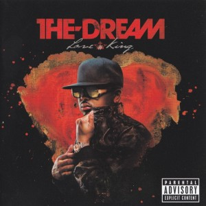 26The-Dream