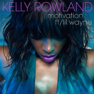 Kelly_Rowland_-_Motivation