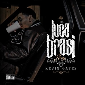 Kevin_Gates_The_Luca_Brasi_Story-front-large
