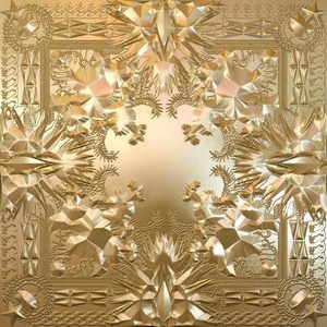 Watch_The_Throne--singles